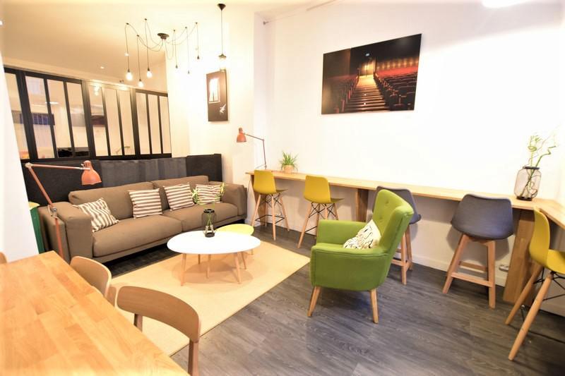 Proche Oberkampf, spacieux espaces de coworking - Photo 1