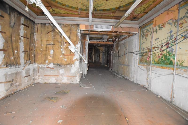 A vendre bureaux proche métro La Fourche - Photo 1