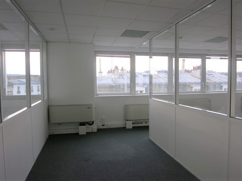Location bureaux boulogne billancourt 92100 230m2 - Location bureaux boulogne billancourt ...