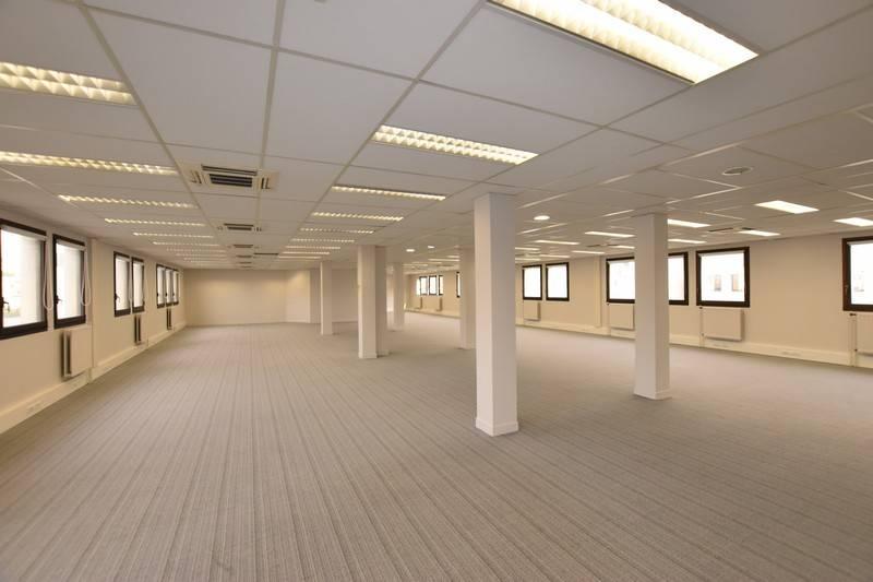 location bureaux clichy 92110 1 554m2 id 255939 bureauxlocaux