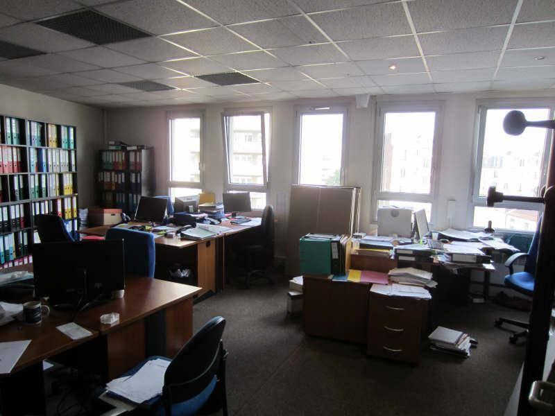 location bureaux clichy 92110 325m2 id 153833 bureauxlocaux