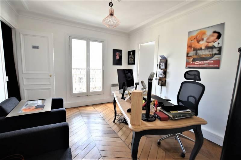 location bureaux 75001 61m2 bureauxlocaux