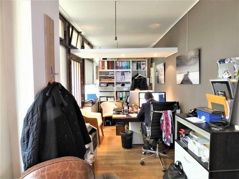 Achat Bureau Paris Bastille Vente Bureaux Paris Bastille