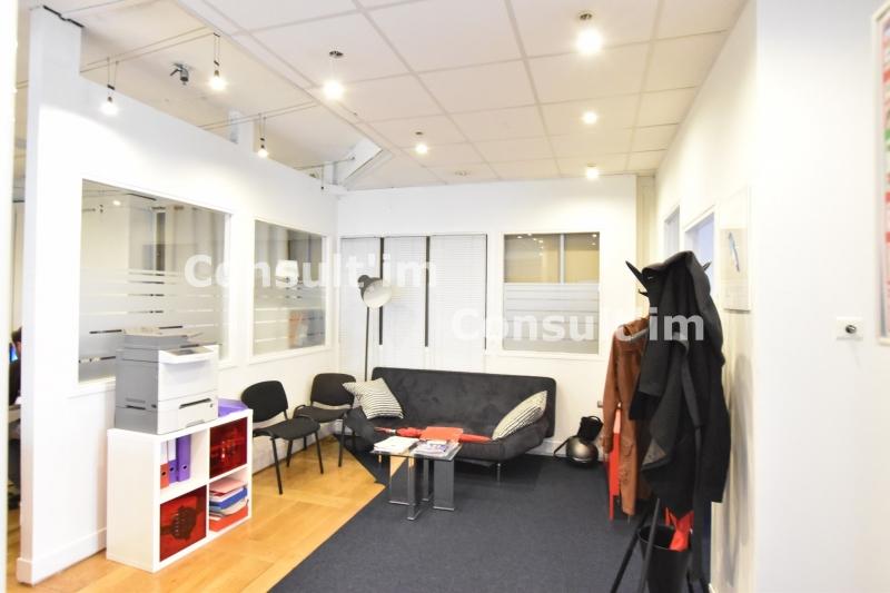 location bureaux paris 75015 120m2. Black Bedroom Furniture Sets. Home Design Ideas