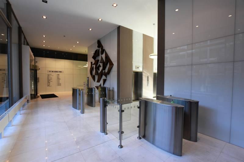 location bureaux paris 15 75015 420m2. Black Bedroom Furniture Sets. Home Design Ideas
