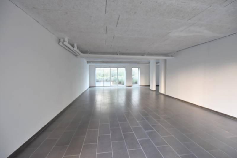 Location bureaux paris 17 75017 126m2 - Location bureaux paris 17 ...