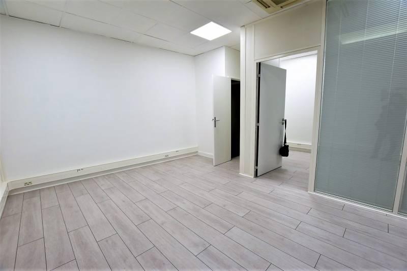 Location bureaux paris 17 75017 35m2 - Location bureaux paris 17 ...