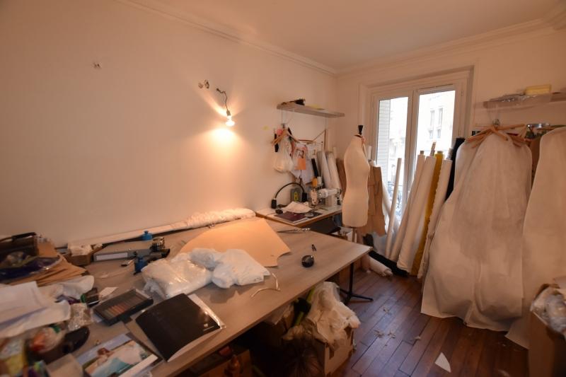 achat bureaux paris 75007 vente bureaux paris 75007. Black Bedroom Furniture Sets. Home Design Ideas