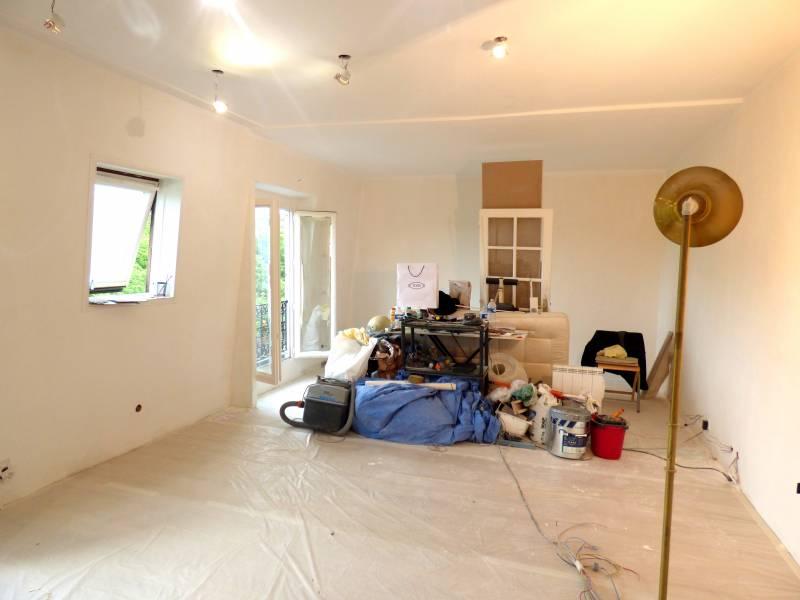 location bureaux paris 75019 33m2. Black Bedroom Furniture Sets. Home Design Ideas