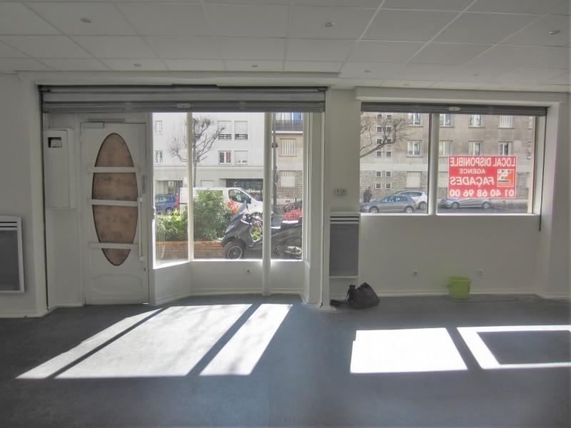 location locaux commerciaux vincennes 94300 10m2. Black Bedroom Furniture Sets. Home Design Ideas