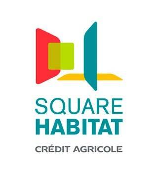 Location commerces vendin le vieil 62880 50m2 - Erreur credit immobilier ...