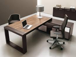 Bureaux Vide 250 m² - Photo 1