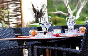 Restaurant 202 m² - Vente de fonds - Photo 1