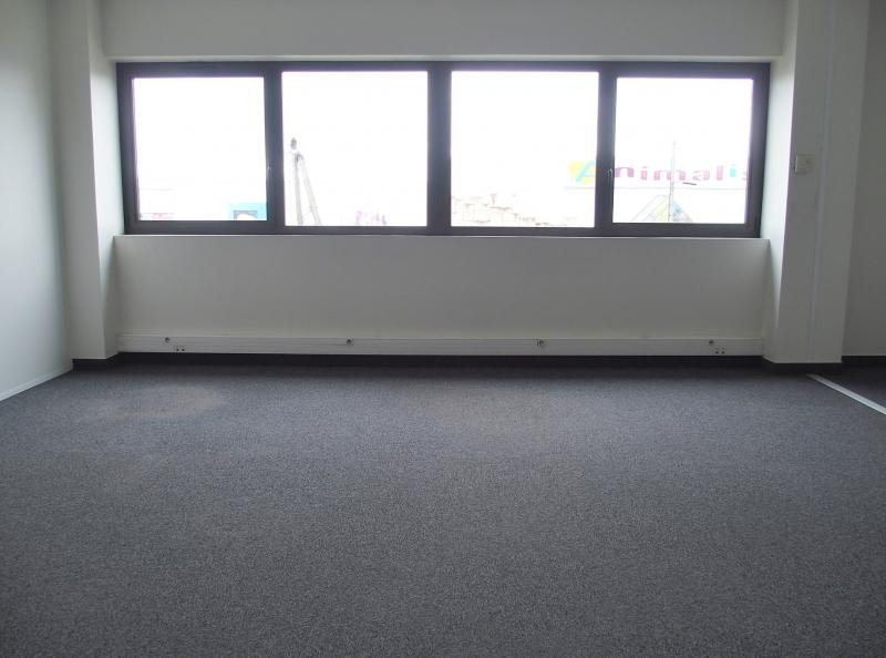 location bureaux saint priest 69800 71m2. Black Bedroom Furniture Sets. Home Design Ideas