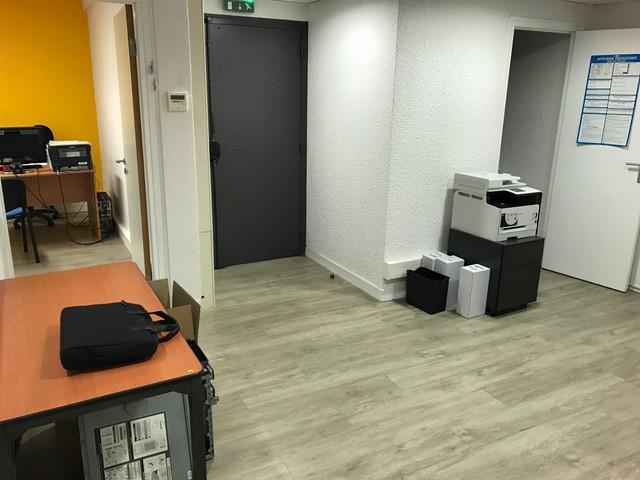 'LE DODIN' - A VENDRE/A LOUER - Bureaux de 110 m² à Dardilly - Photo 1