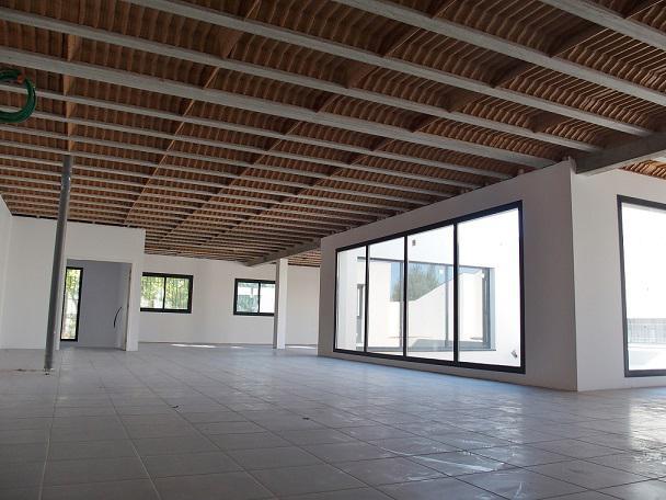 A LOUER - 217 m² de bureaux neufs à Grigny - Photo 1