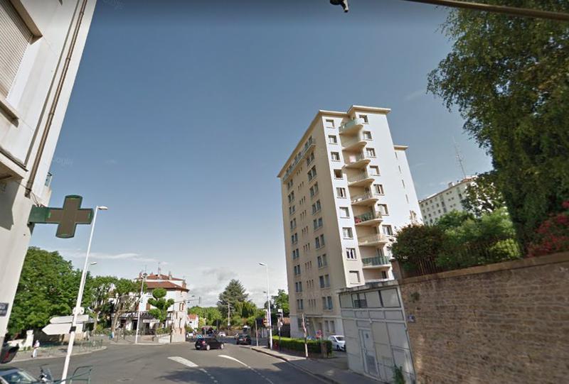 A LOUER - 40 m² de bureaux en RDC à Lyon 5ème - Photo 1