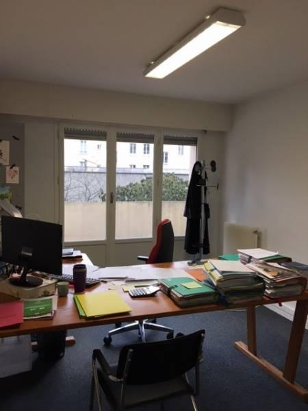 Location bureaux lyon 7 69007 72m2 - Location bureau lyon ...