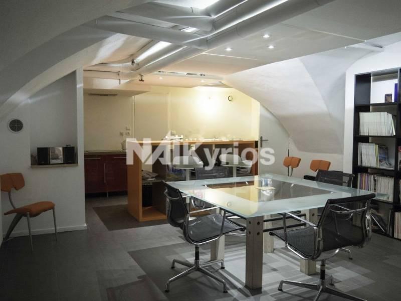 vente bureaux lyon 69002 168m2. Black Bedroom Furniture Sets. Home Design Ideas