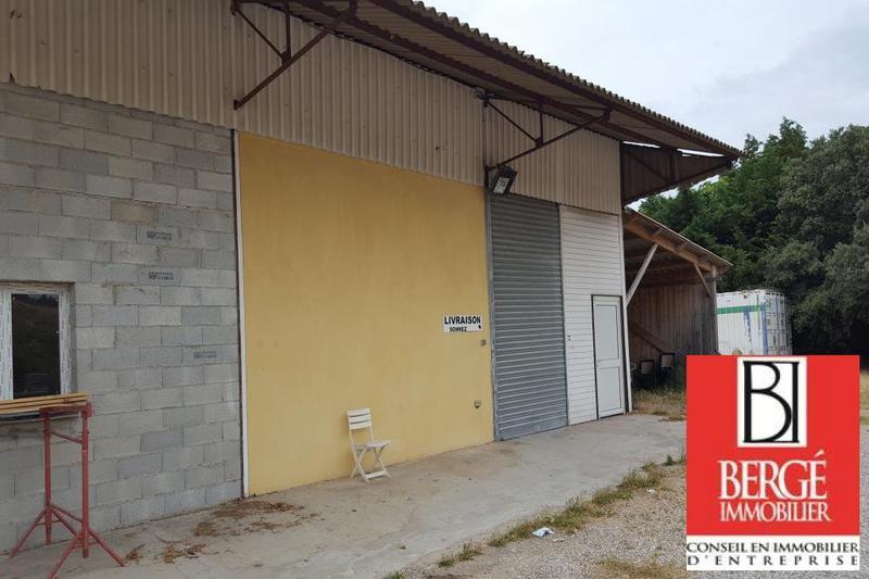 Location entrepôt salon de provence m² u bureauxlocaux