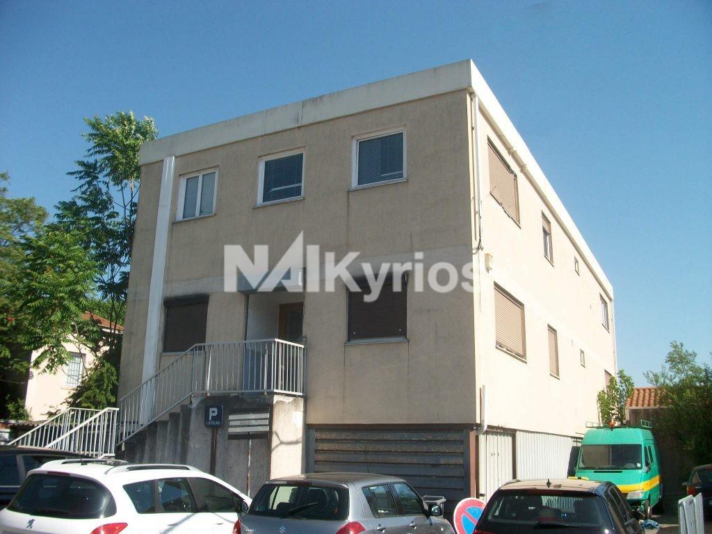 A LOUER 350 m² de bureaux sur deux étages à Villeurbanne - Photo 1