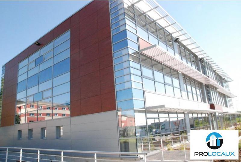 Achat bureau beauvais bureaux à vendre beauvais u2013 bureauxlocaux.com
