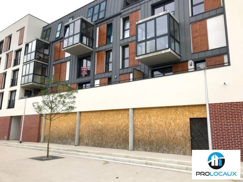 Location bureaux margny lès compiègne 60280 105m² u2013 bureauxlocaux.com