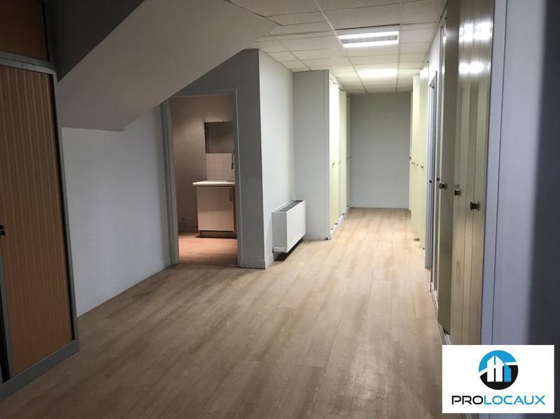 Location bureau compiègne 60200 200m² u2013 bureauxlocaux.com