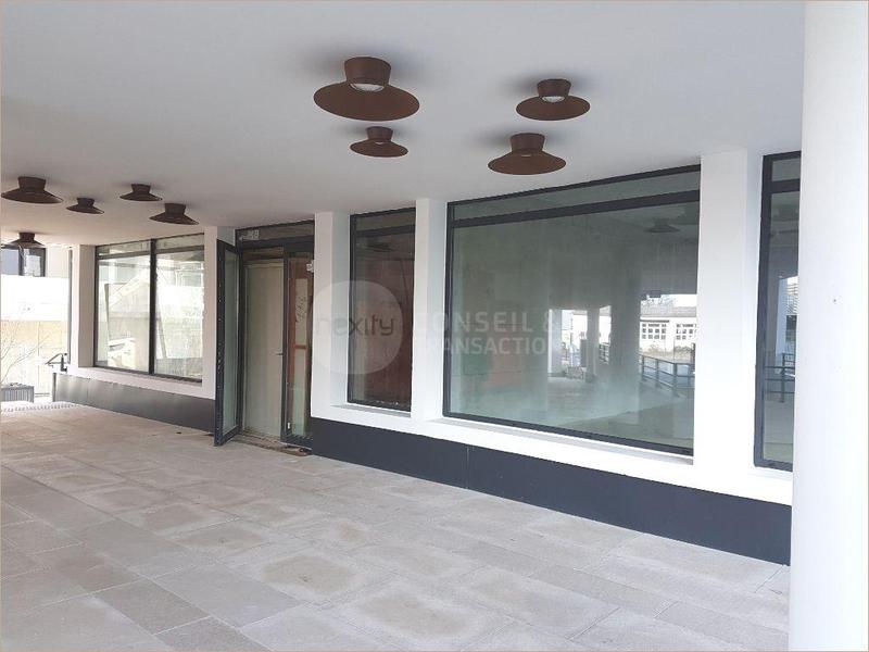 Location Commerces Talence 33400 - Photo 1