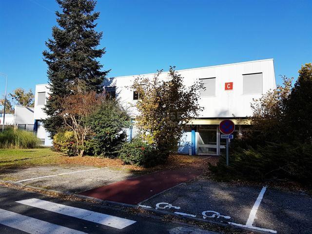 Location Bureaux Carbon Blanc 33560 - Photo 1