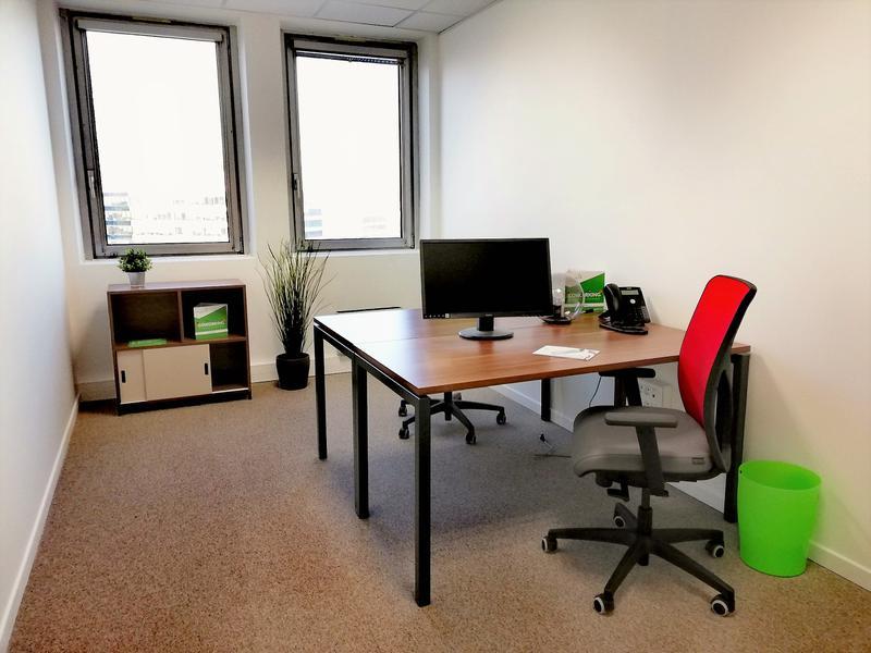 Location bureau levallois perret 92300 9m² u2013 bureauxlocaux.com