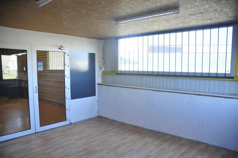 Location bureau trélissac m² u bureauxlocaux