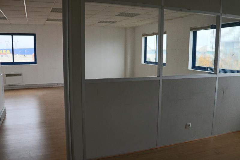 Location Bureaux 91 Essonne BureauxLocauxcom