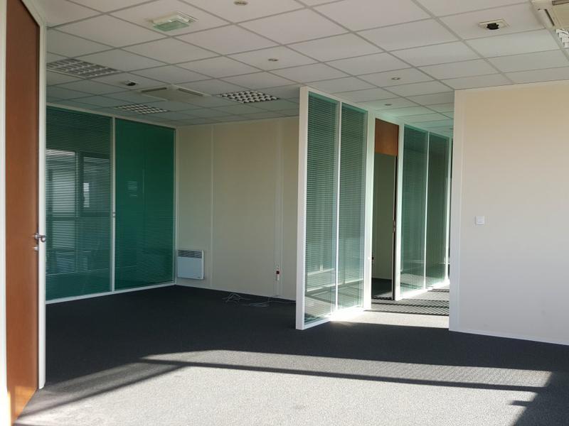 Location bureau torcy 77200 169m² u2013 bureauxlocaux.com