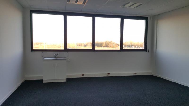 Des bureaux transformés en logements par lobjoy bouvier boisseau
