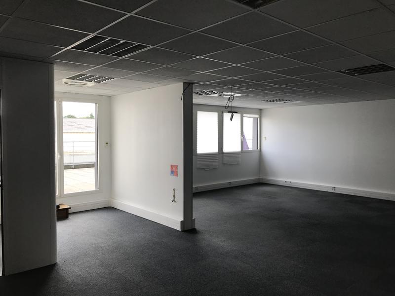 Location bureaux saint grégoire m² u bureauxlocaux