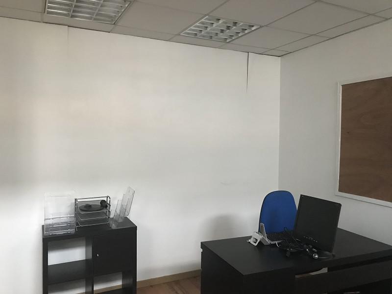 Location bureau rennes poste u bureauxlocaux