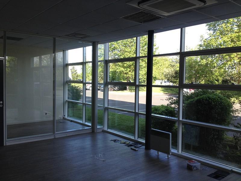 88 m² de Bureaux sortie Nord Rocade Ouest - Photo 1