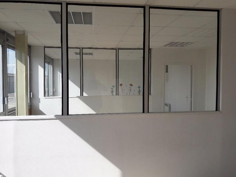 Location Bureaux Cosne Cours Sur Loire 58200 - Photo 1