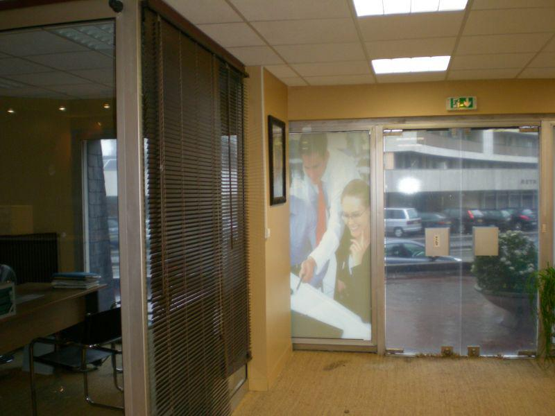 Local commercial 175 m² Bourges - Photo 1
