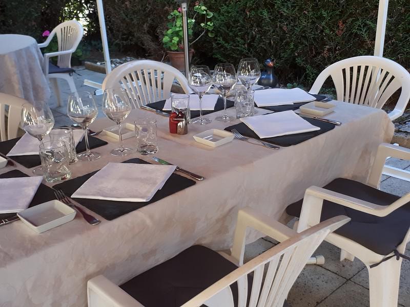 A vendre Mûrs hôtel restaurant - Photo 1