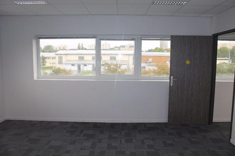 location bureaux beauvais 60000 26m2. Black Bedroom Furniture Sets. Home Design Ideas