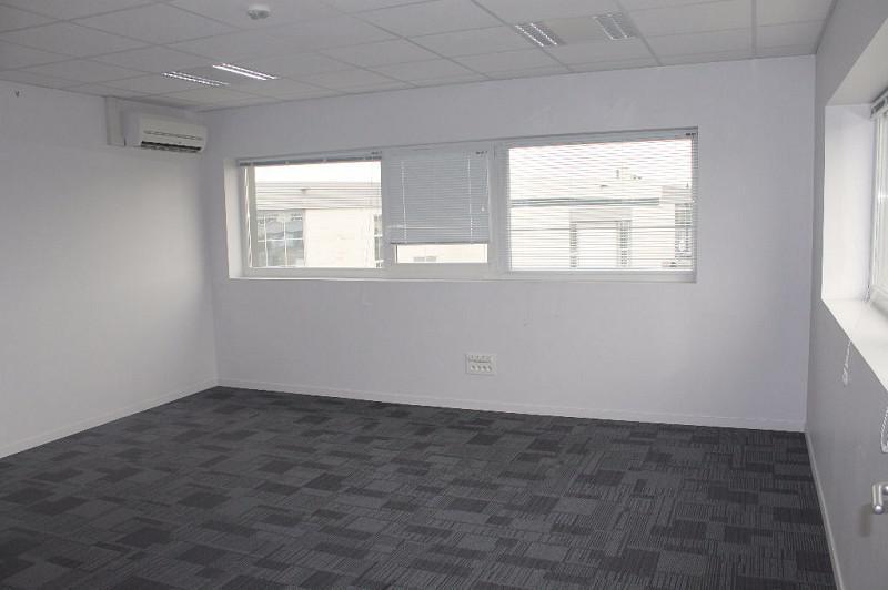 Location bureaux beauvais 60000 20m2 for Location bureau 64