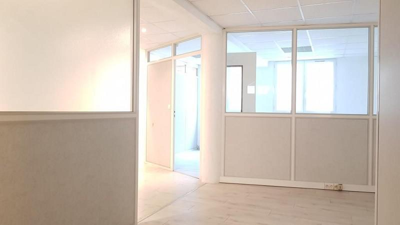 Beauvais, vente de murs d'environ 80 m² à usage de bureaux poss. changement d'attribution en appartement - Photo 1