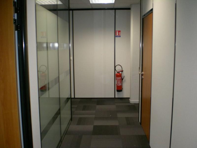 Bureaux Nevers 65 m² - Photo 1
