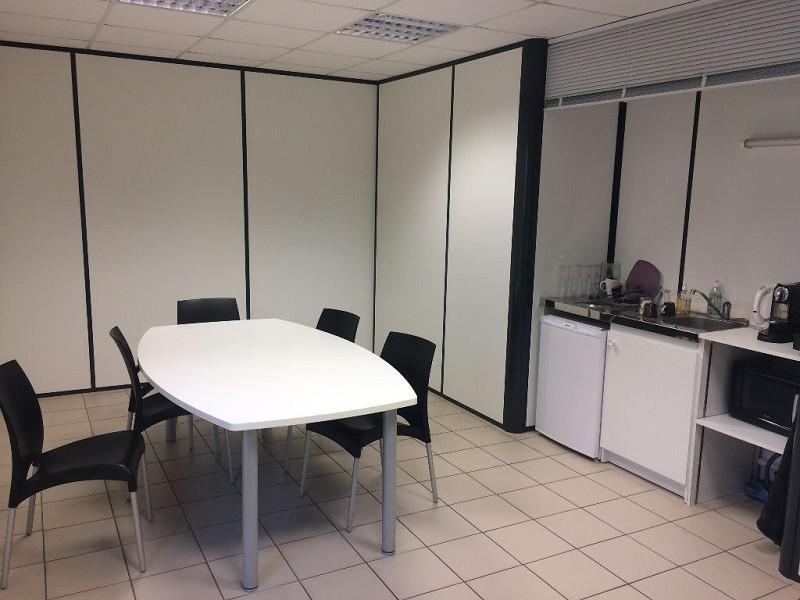 location bureaux limoges 87280 95m2. Black Bedroom Furniture Sets. Home Design Ideas