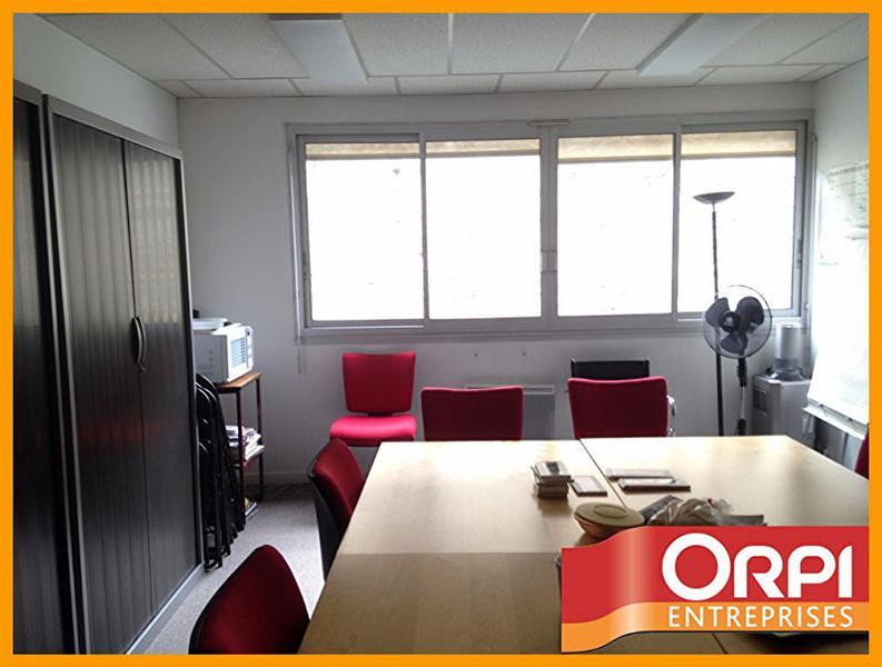 location bureaux limoges 87000 86m2. Black Bedroom Furniture Sets. Home Design Ideas