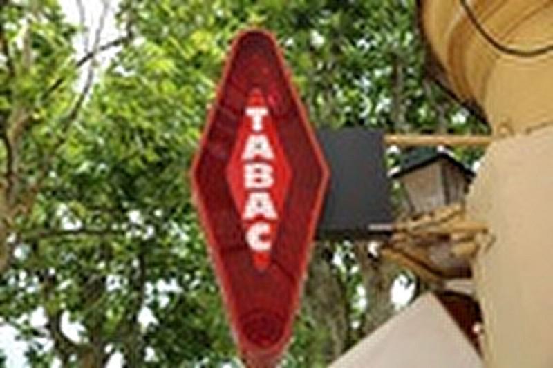 Bar Tabac FDJ Est de Lyon - Photo 1