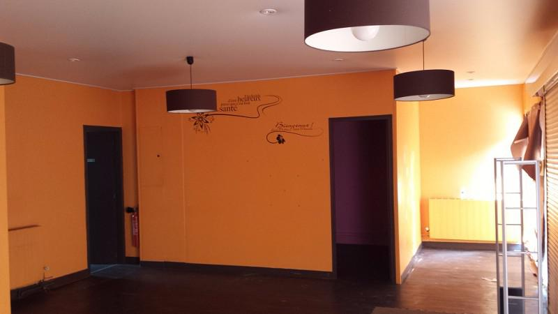 Local commercial Le Havre 145 m2 - Photo 1