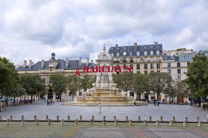 Boutique Saint-Sulpice - Photo 1